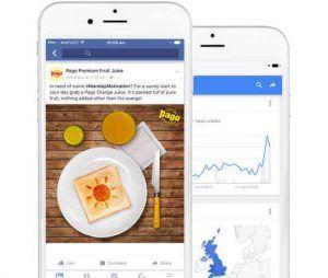 mobile seo optimization