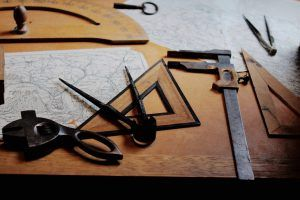 Tools for content marketing