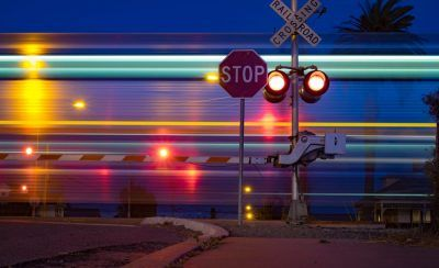Stop sign stopping necessary web content