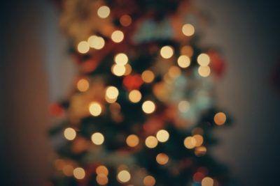 holiday-preparations