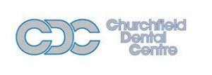 Churchfield Dental Practice