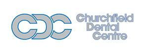 Churchfield Dental Practice