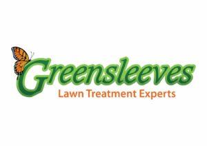 Greensleeves Logo