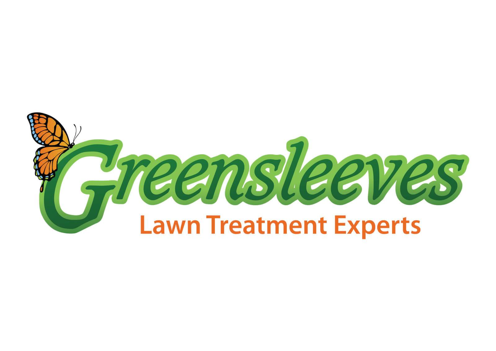 Greensleeves Logo