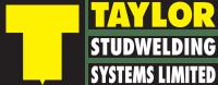 Taylor Studwelding Logo