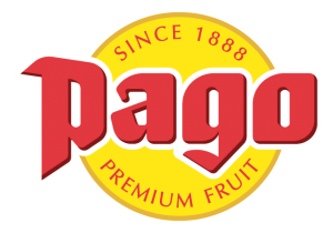 Pago Fruit Drinks