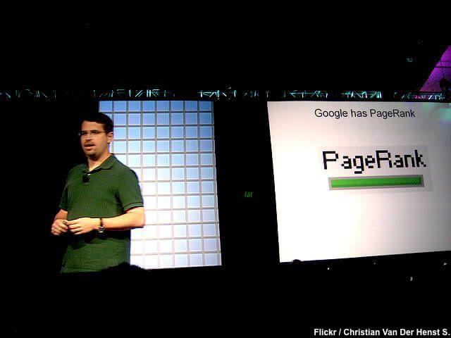 pagerankscreen