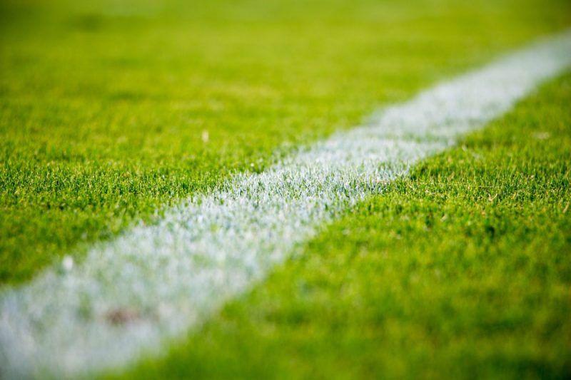 fantasy-football-at-bigfoot