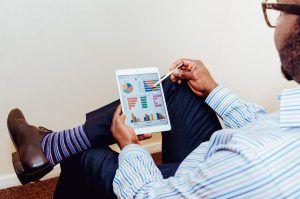 social-media-usability