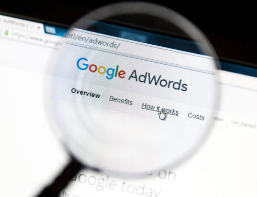 3 things every AdWords beginner needs to know