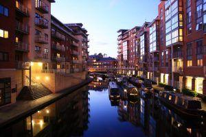 SEO Company Birmingham