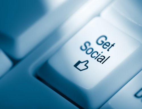 5 law firms who have got social media spot on!