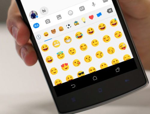 Should you be using emojis to market your business?