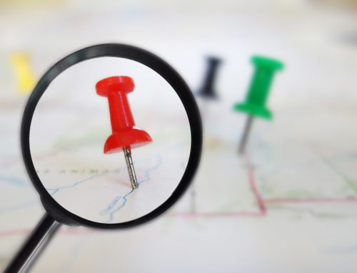Local SEO: How to Rank Your Local Business!