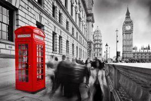 London SEO Agency