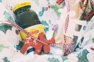 Christmas Pago