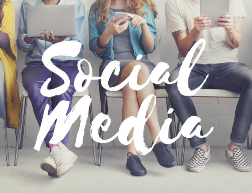 5-Step Guide to Digital and Social Media Marketing Success!