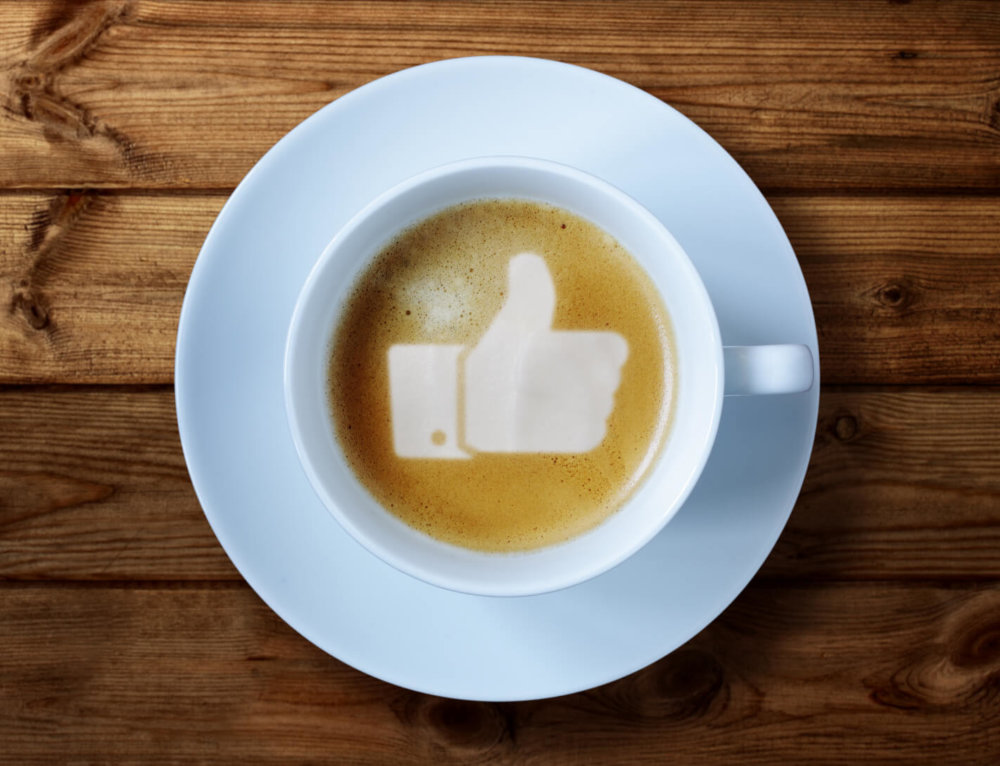 Facebook Marketing Statistics Your Brand Just Can't Ignore