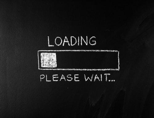 Ask An SEO Company: How Do I Improve Website Loading Speed?