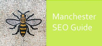 SEO Manchester Guide
