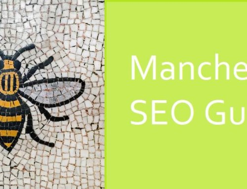 SEO Manchester: How Local SEO Helps Manchester Businesses