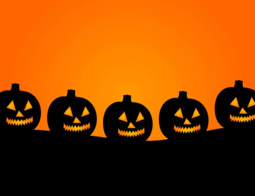 Spooky SEO Tips: Ideas for Halloween Marketing