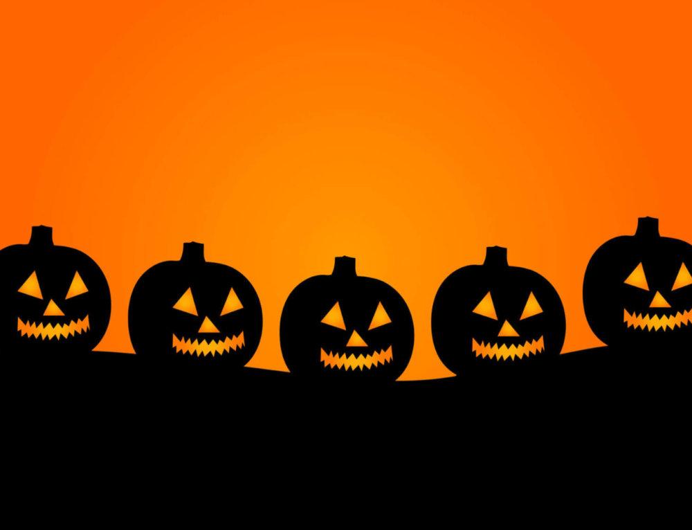 Spooky SEO Tips: Ideas for Halloween Marketing