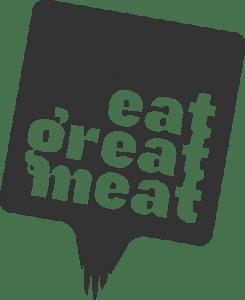 Eat Great Meat
