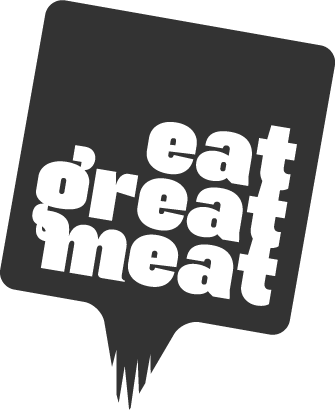 Eat Great Meat