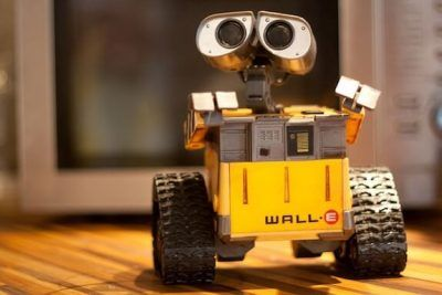 seo copywriting for robots