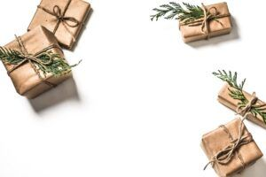 Manage delivery times this Christmas