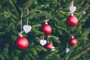 Social Media Marketing At Christmas From Bigfoot Digital