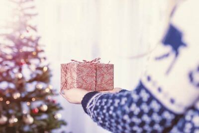 successful ppc campaign has led to more Christmas sales