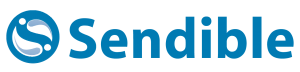 Marketing Tool: Sendible