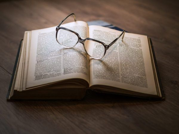The book of digital marketing