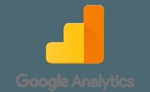 google analytics to improve conversion rate optimisation
