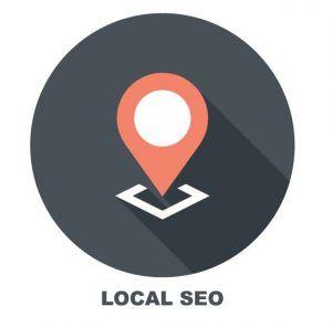 local seo graphic