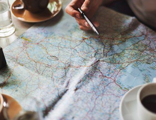 Local SEO Checklist 2018: SEO Small Business Tips!
