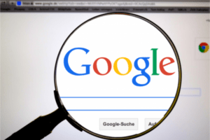 SEO Backlinks to help you rank in Google