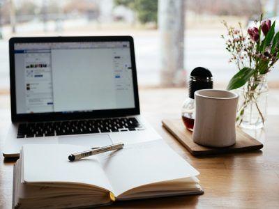 Blog SEO planning