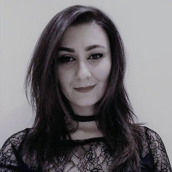 Anca-Maria Rajnita