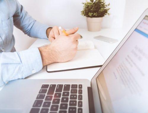 Best Website Design: The Benefits Of Investing In Website Design