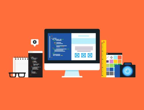 WooCommerce Vs Magento: What is the best e-commerce platform?