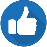 Facebook marketing for social selling