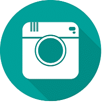 Instagram marketing for social selling