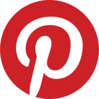 Pinterest marketing for social selling