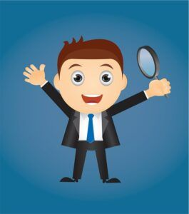 Search Engine Optimisation Consulting