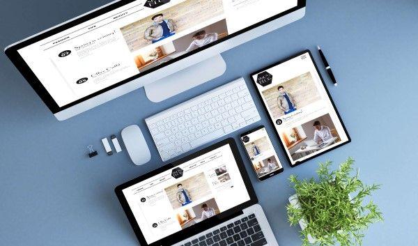 Planning for social media marketing Sheffield