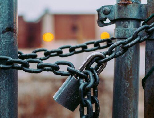 Do SSL Certificates Help Boost SEO Rankings?