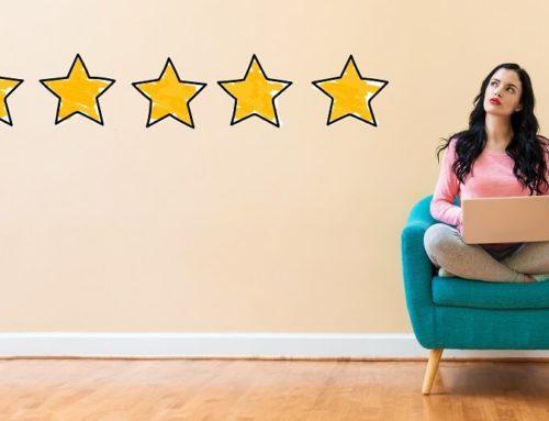 Clickfunnels Review: An Honest Clickfunnels Website Review!